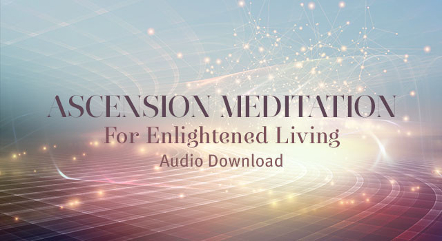 angelic-bodies-ascension-meditation-download
