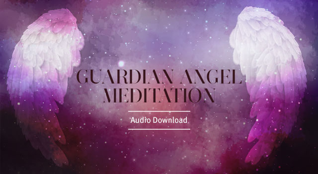 ab-GUARDIAN-ANGEL-Meditation-image