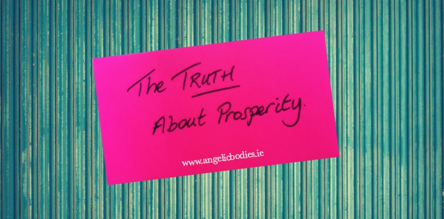 truth-prosperity-blue-background