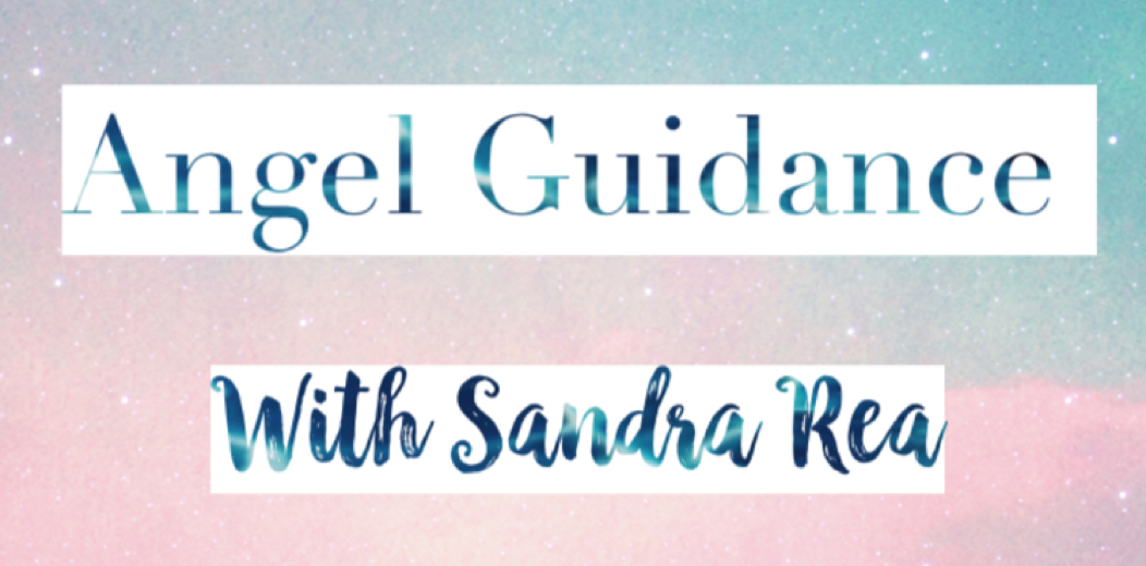Angel guidance