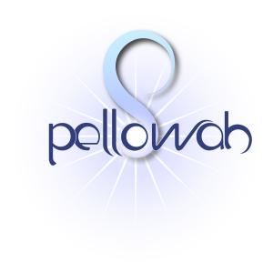 pellowah-logo